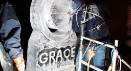 Grace Church near me