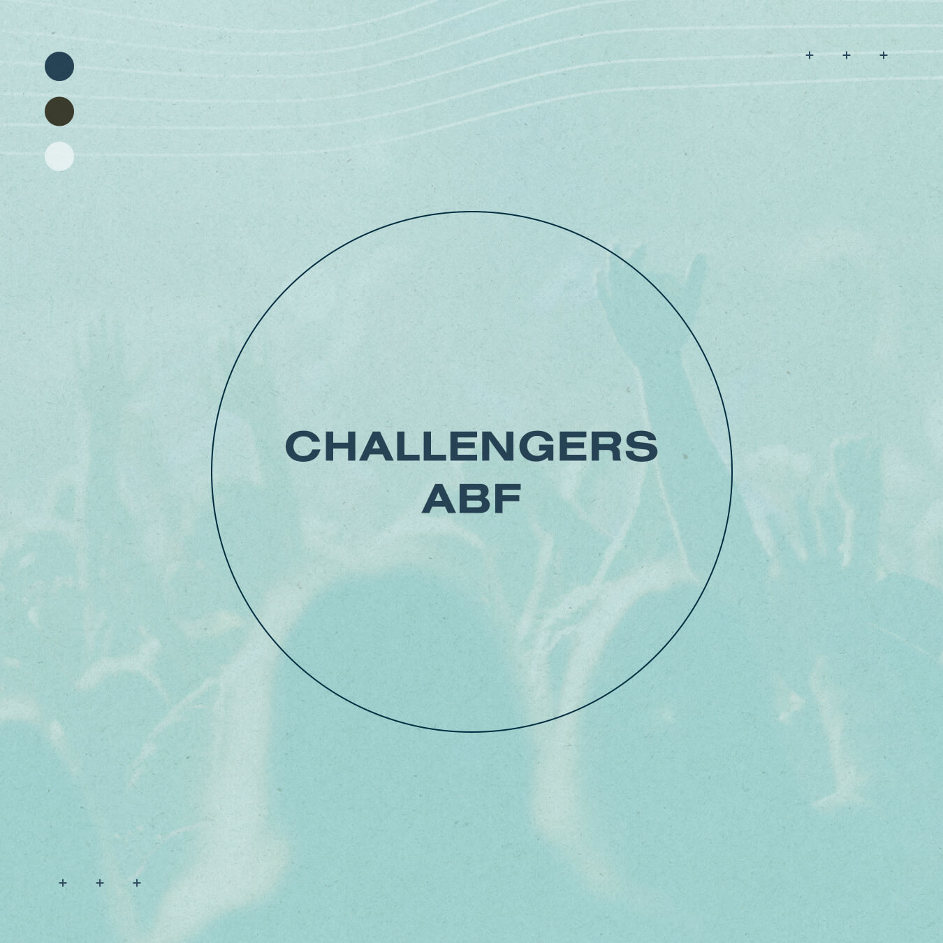 challengers abf